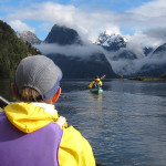 Reviews about New Zealand, New Zealand Is Packed With Beautiful Scenery…