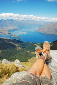 new-zealand-hiking-trips