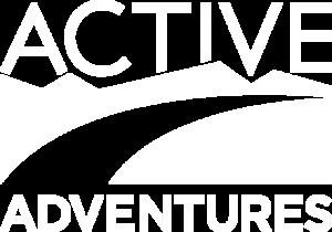 Active Adventures Logo