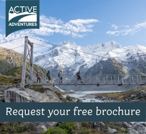 Request your free brochure (2)